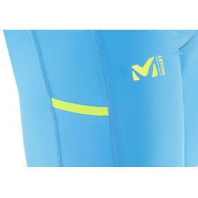 Millet LTK Intense 3/4 Tight Men electric blue